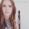 Profil de Deutch-Zoey