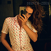 Deutch-Zoey
