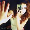 Deutch-Zoey
