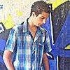Profil de allan70223