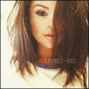 Profil de Gomez-Sel