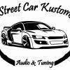 Profil de streetcarkustom-officiel