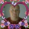 Profil de EW76140