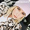 Profil de Tisdals-Ashley