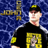 Profil de cenation-forever4ever