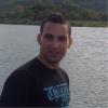 Profil de stitiyou