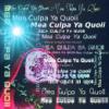 Profil de MEA-CULPA-YA-QUOii