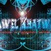 Profil de wlad-l7ouma-crew