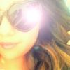 Profil de SelenasMarieGomez