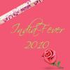 Profil de IndiaFever2010