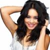 Profil de Nessi-Anne-Hudgensi