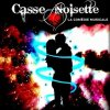 Profil de casse-noisette-officiel