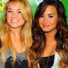 Profil de Demi-Lovato-Souurce