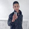 Profil de prince0