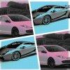 Profil de cassandra54250