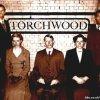 Profil de Blog-Torchwood