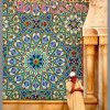 Profil de inchalah750