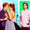 The-Vampire-Diaries-2010