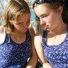 Profil de laureen-moi-5962-jtm