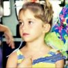 Profil de 13-Melissa-kenza-lea-13
