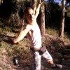 mouhamed-0021