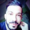 Profil de algerino936