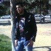 Profil de rayane1064