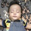 Profil de abdallah21054