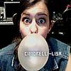 Profil de Cimorelli-Lisa
