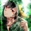 Profil de Top-Manga-Passion