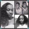 Profil de TiJa-97170