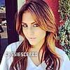 CassieScerbo