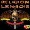 Profil de religion-lensois