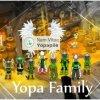 Profil de YopaFamily