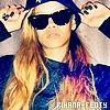 Profil de Rihana-Fenty
