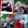 Profil de pullip-yuuki