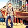 Profil de hfertikh