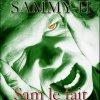 SAMMY-H-Musique