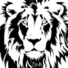 Mc-Macadjam-Black-Lion