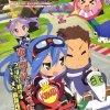 Profil de club-manga-et-anime