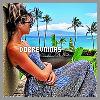Profil de DobrevNinas
