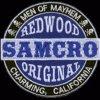 Profil de SamcroJoker