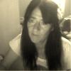 Profil de mon-univers22780