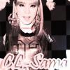 Profil de CL-SAMAKHAN