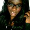whyp-my-hair