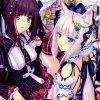 Profil de Twins-Kaneko
