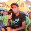 Profil de alilou187