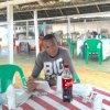 ismael-coulibaly