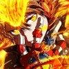 Ace-Blaze13