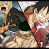 one-piece-officiel31